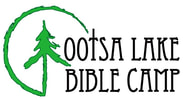 Ootsa Lake Bible Camp